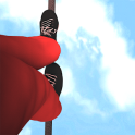 o Equilibrista - Funambulismo