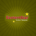 Eastern Star Tandoori