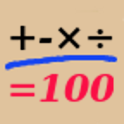 100Sums_2