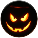 Theme - Halloween