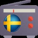 Radio Schweden