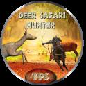 Deer Hunting 2016:Wild Hunter