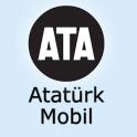 Atatürk Mobil