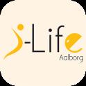 I-Life Aalborg