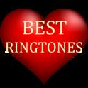 Best club ringtones Top 2019