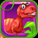 Ruídos de dinossauro