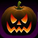 Sons de Halloween