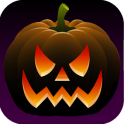 Sons d'Halloween