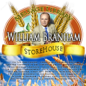 Branham Message Library