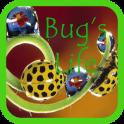 Bug's Life wallpaper