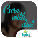 Cure with Diet