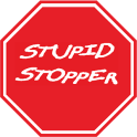 StupidStopper
