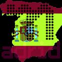 Madrid Music ONLINE