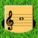Whack A Note (Read Music Note)