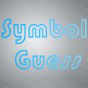 Symbol Guess