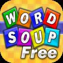 Word Soup Free