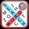 Cari Kata Melayu