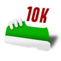 5K to 10K Pro