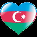 Azerbaijan Radio Music & News