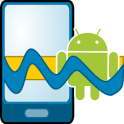 GW-Mobil 8 für Android