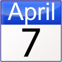 CalendarSync d'évaluation