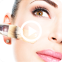 1000+ Makeup Styles For Girl Step by Step Tutorial