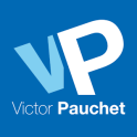 Clinique Victor Pauchet