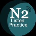 N2ListenPractice
