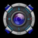 Compass Camera (Compocam)