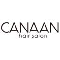美容室・ヘアサロン CANNAN (カナン)の公式アプリ