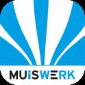 Muiswerk Online Tablet