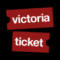 Victoria Ticket Event Manager