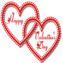 Valentines Day Send SMS Images