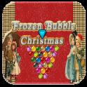 Lancement de Noël bulles