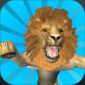 Animal Rampage 3D Simulator