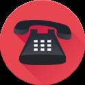 CIA - Caller ID & Call Blocker