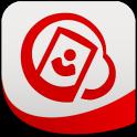 TMVMI App Push