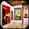 Cards Gallery - gCard
