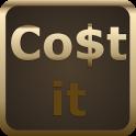 Cost-It Free