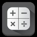 Calculator Arity