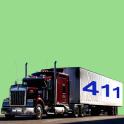 Trucker 411