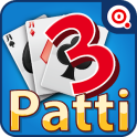 Teen Patti by Octro