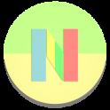 Nexotic-Icon Pack