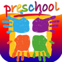 Preschool Games For Little Kid