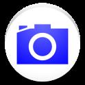 Simple Interval Camera Free