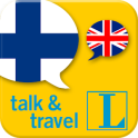Finnish talk&travel