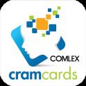 COMLEX Step 1 Microbio & Path