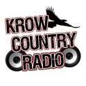 KROW Country Radio Official