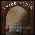 Trickipedia Skateboard