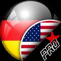 German English Translator Pro